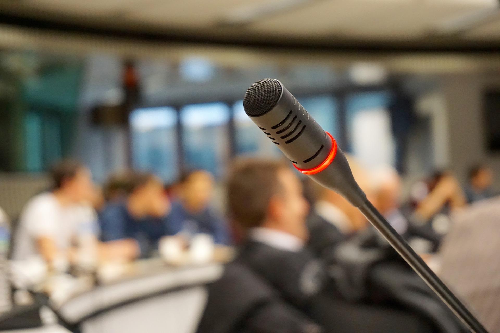 Contra 2017 – die Conversion & Traffic Konferenz