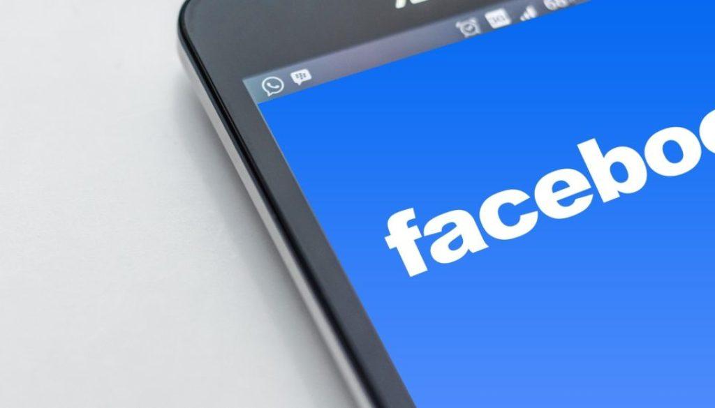Passives Einkommen durch Facebook-Werbeanzeigen