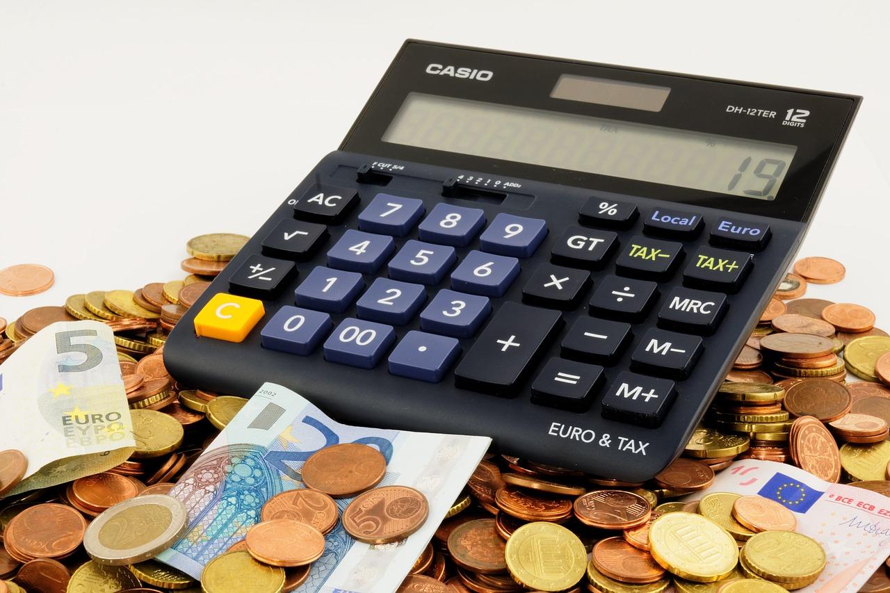 Tagesgeld – ohne Risiko passives Einkommen aufbauen