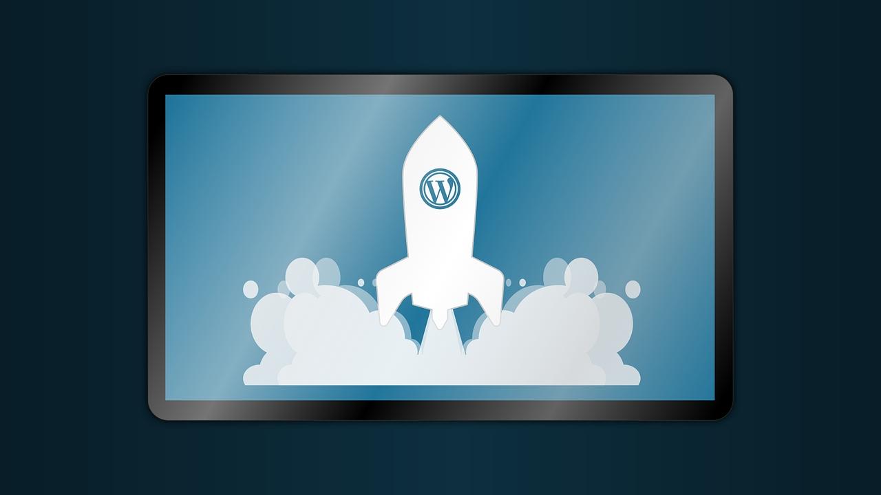Passives Einkommen durch die Erstellung von WordPress Themes und WordPress Themes