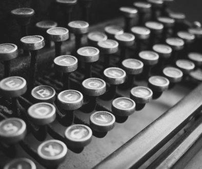 Passives Einkommen durch das Erstellen von eigenen Schriftarten (Fonts)