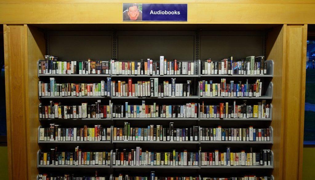 passives Einkommen durch eigene Hörbücher auf Audible