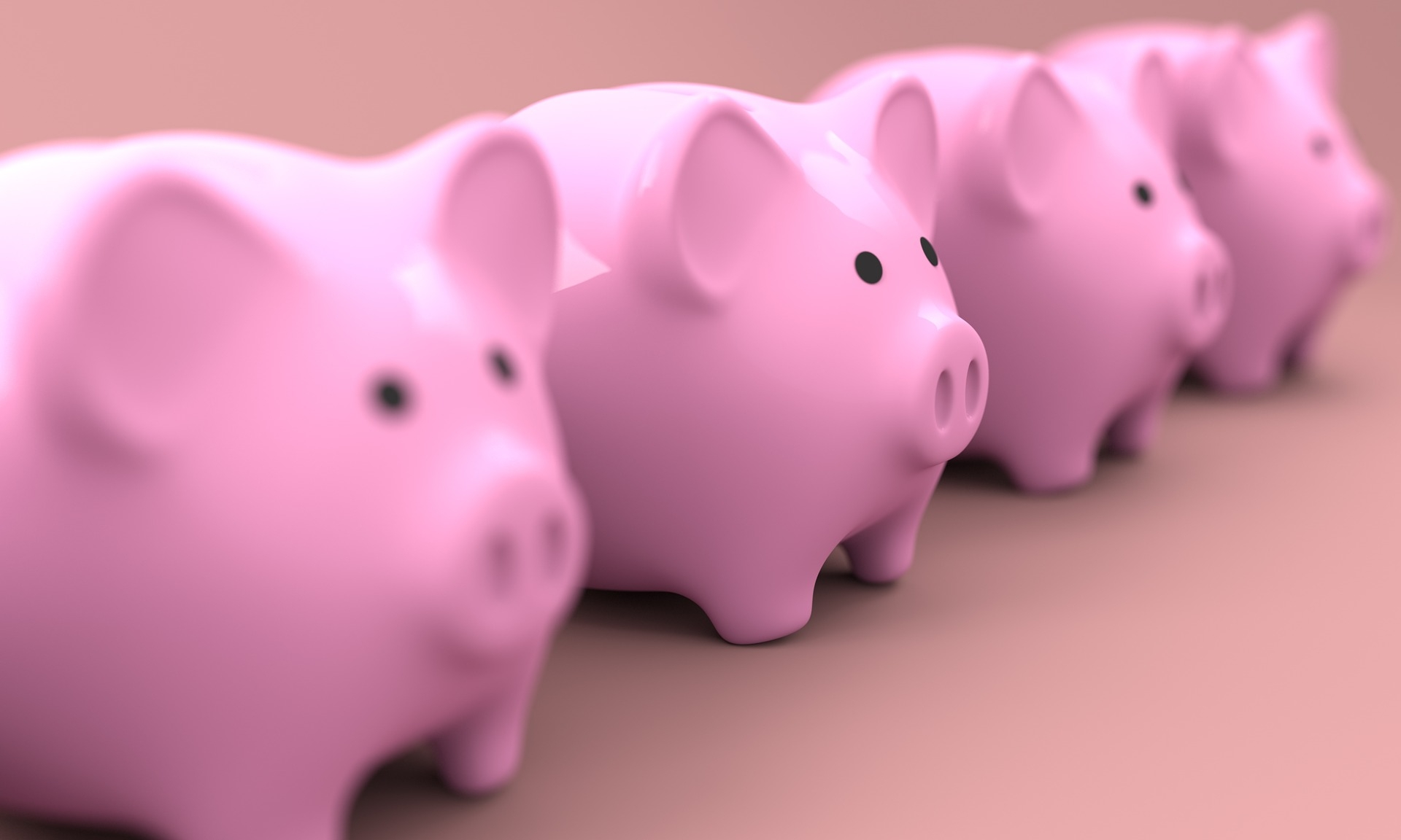 Crowdfunding, Crowdinvesting, Crowdlending und Crowddonation – was ist das eigentlich ?