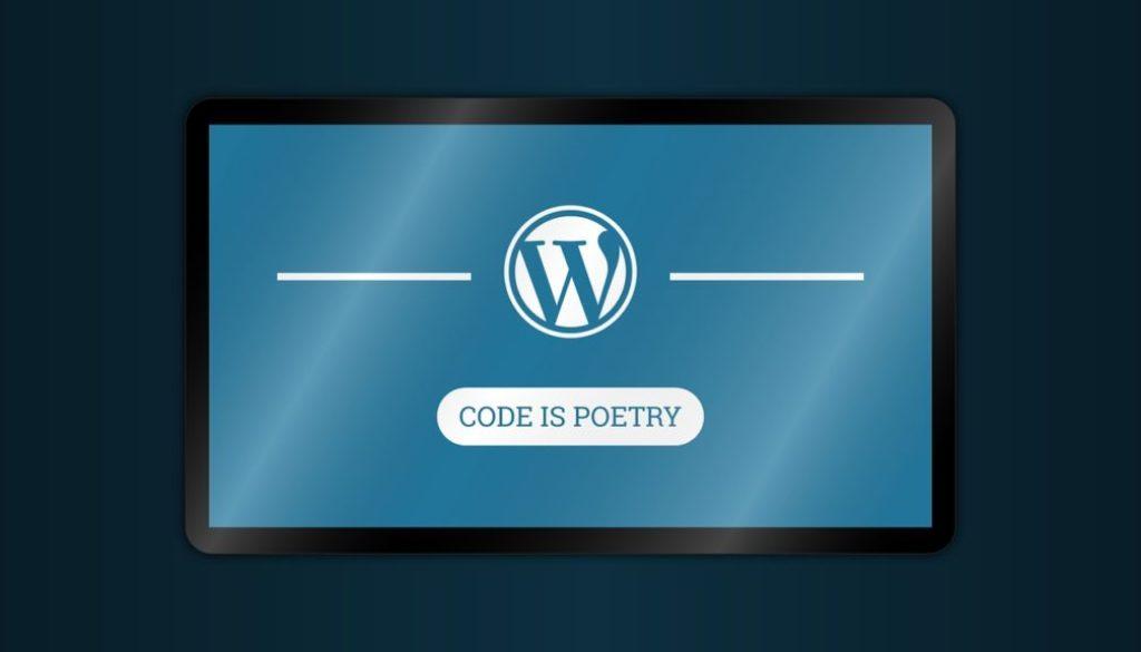 Passives Einkommen durch ein WordPress Plugin
