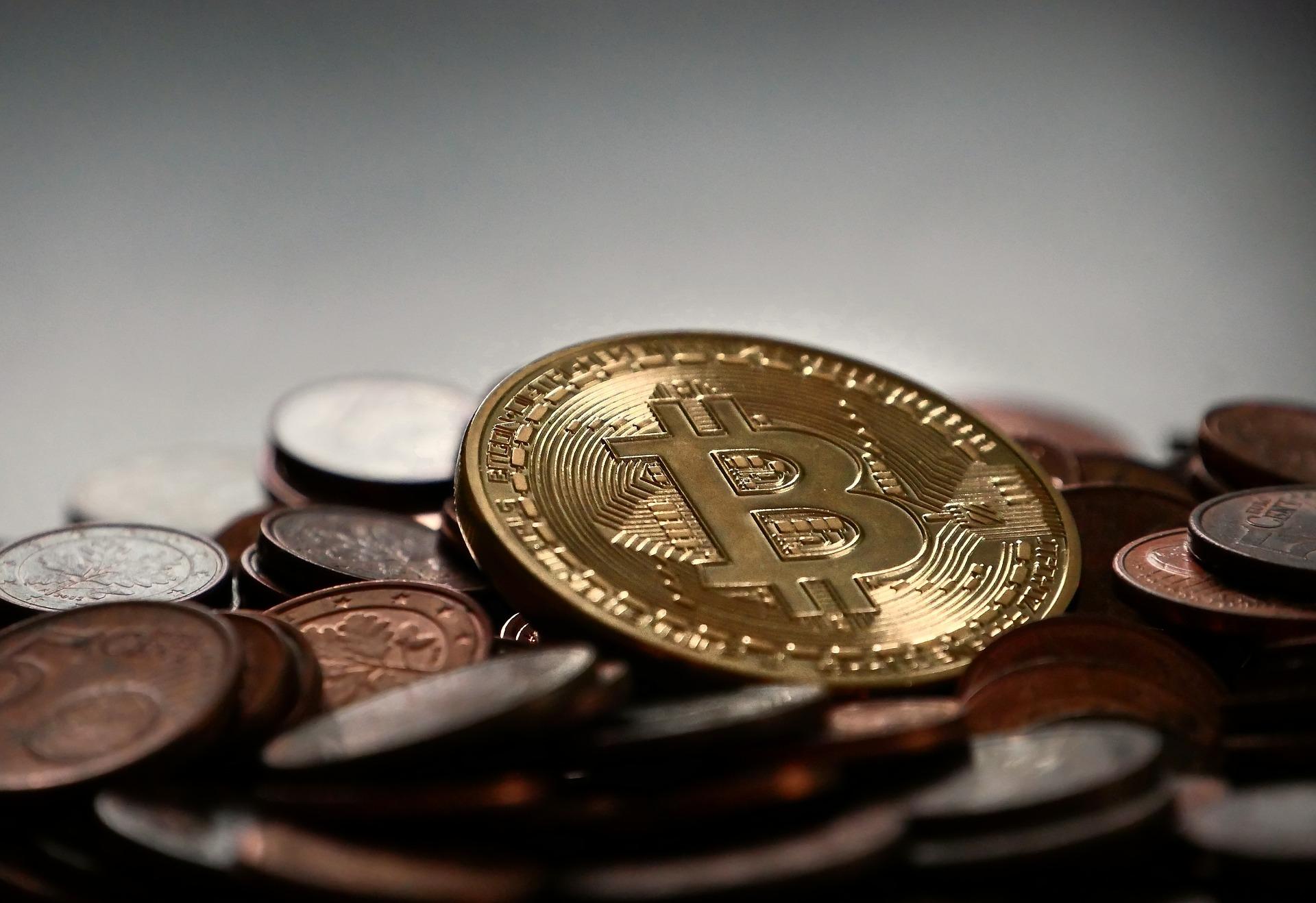 Geld verdienen im Internet mit Steemit