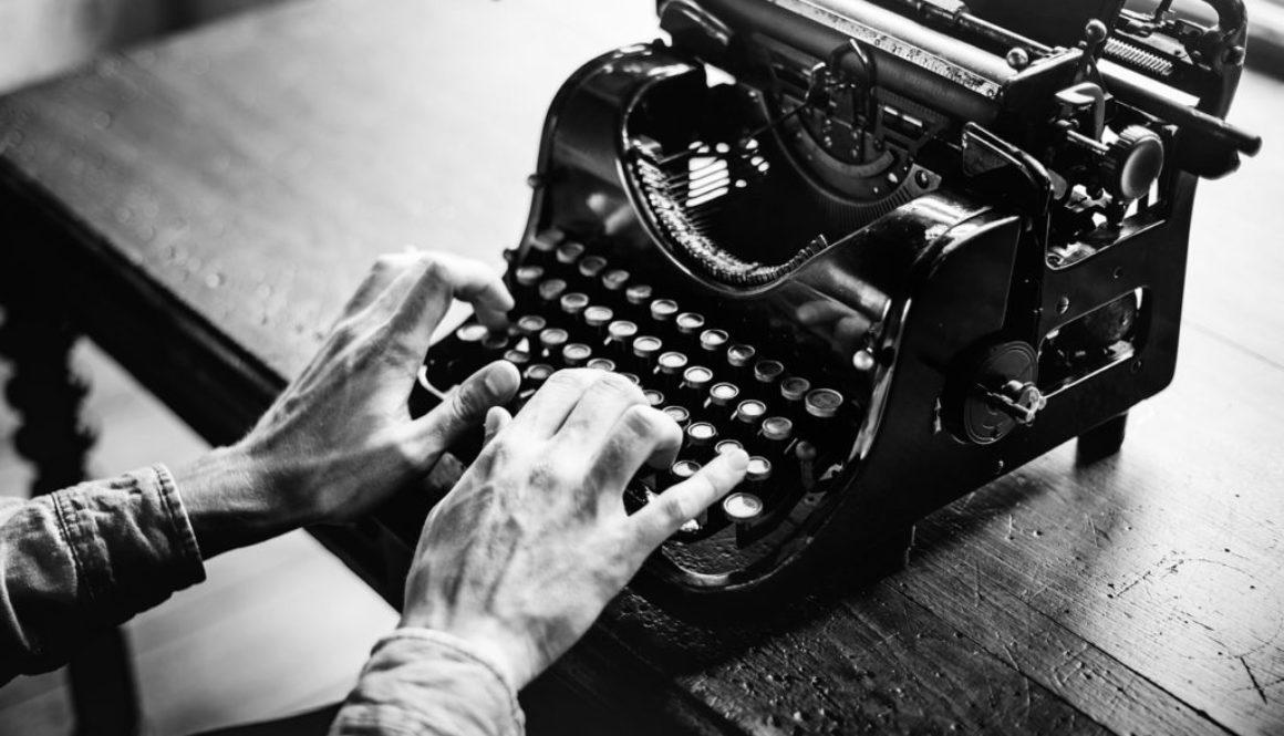 VG Wort – So kannst Du mit Deinem Blog mit der VG-Wort Geld verdienen