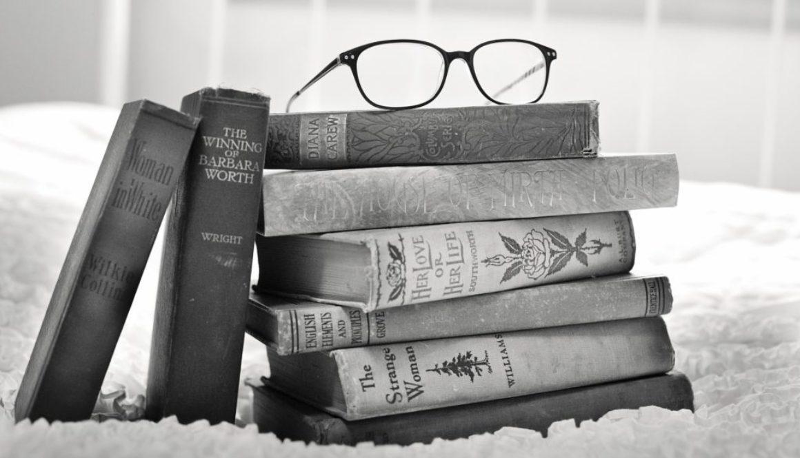 Mache aus Deinem Blog ein Buch