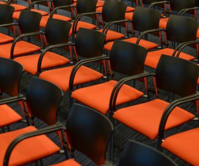 """Onlinekongress """"Erfolgskongress 2018"""" – hilft Dir beim nächsten großen Durchbruch"""
