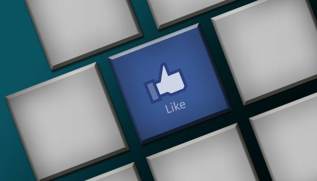 geld verdienen mit facebook likes finanzjongleur der blog rund um geld und finanzen. Black Bedroom Furniture Sets. Home Design Ideas