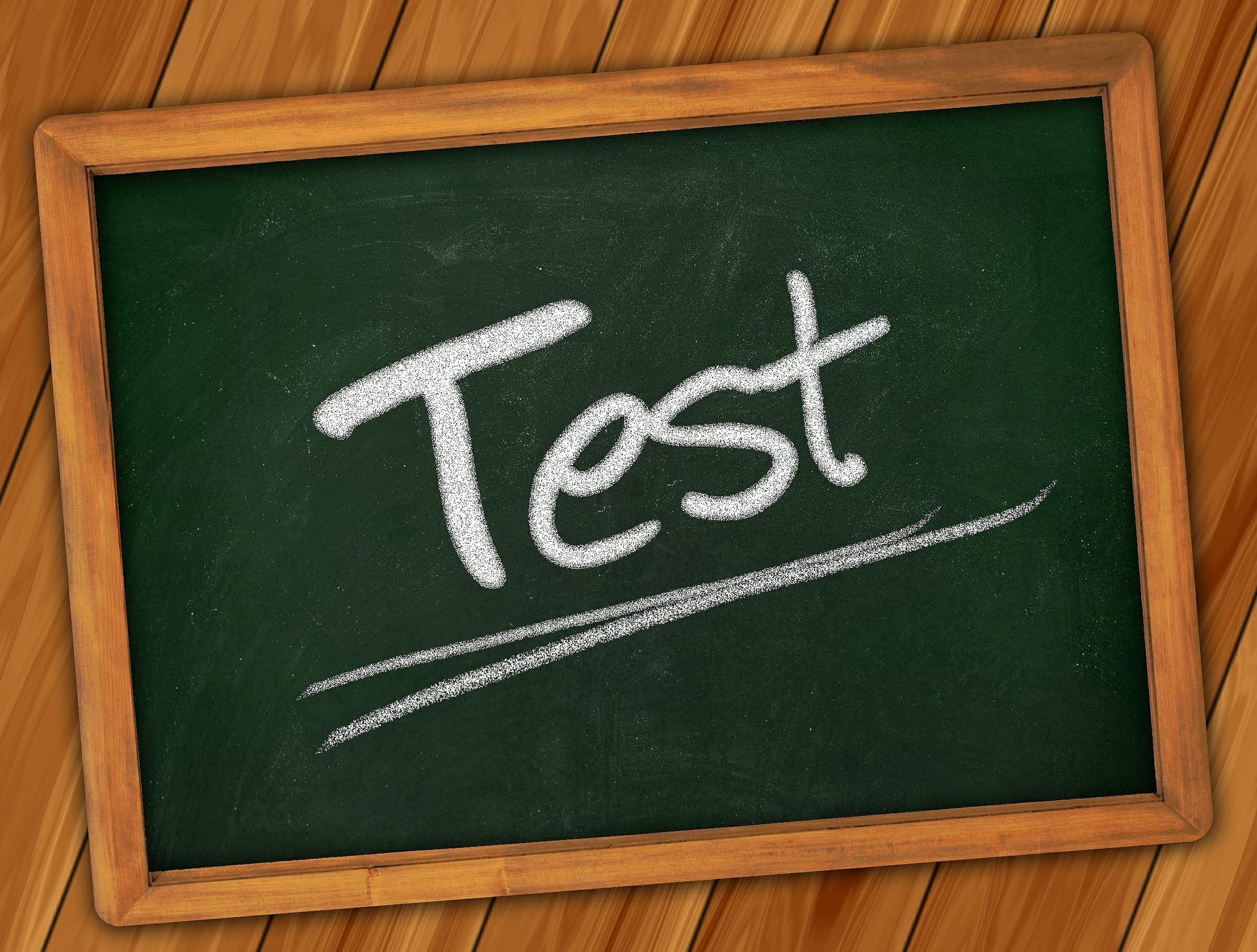 Geld verdienen als Usability-Tester