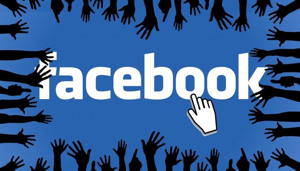 Geld verdienen mit einer Facebook-Gruppe