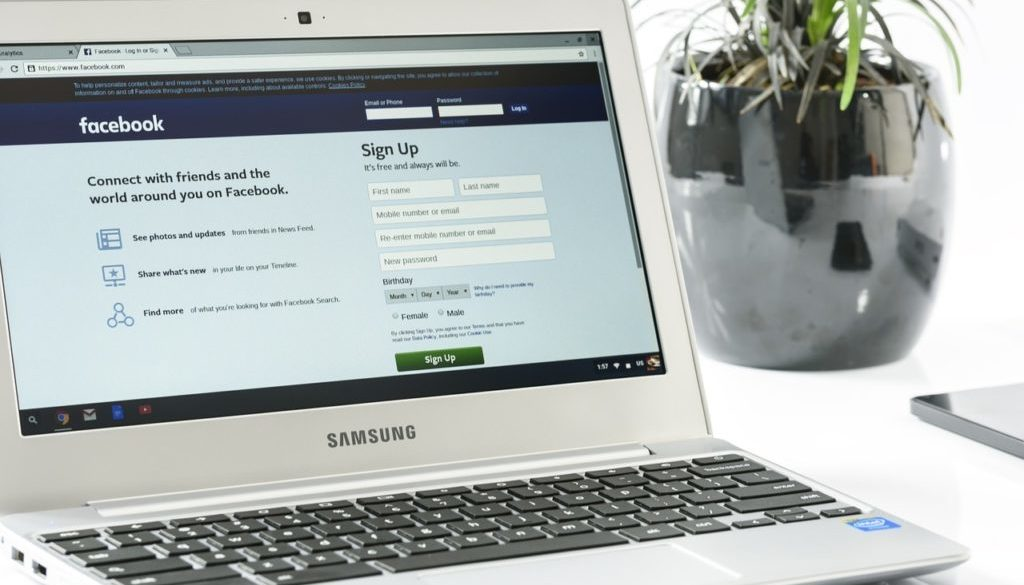 Geld verdienen mit einer Facebook Fanpage und Amazon