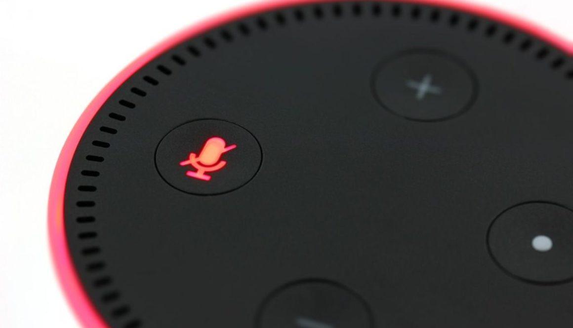 Geld verdienen mit Alexa Skills
