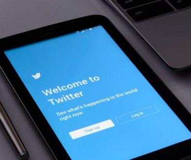Geld verdienen mit Twitter