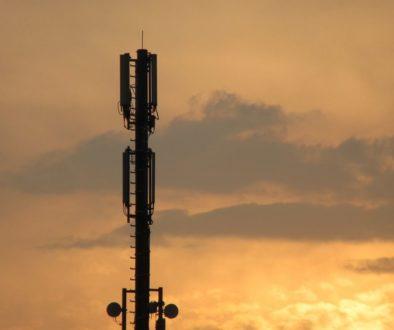 Für Immobilieninvestoren: Mehr Rendite durch das Aufstellen einer Mobilfunkantenne