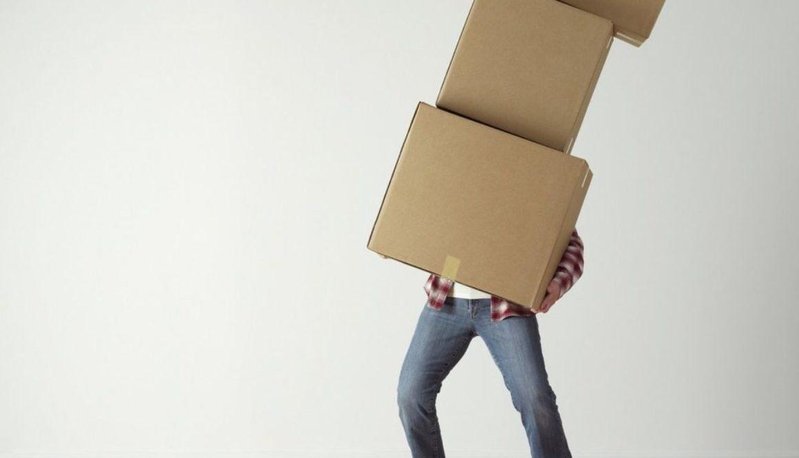 Für Immobilieninvestoren: Mehr Rendite durch das Aufstellen von Amazon Locker Selbstbedienungskiosken
