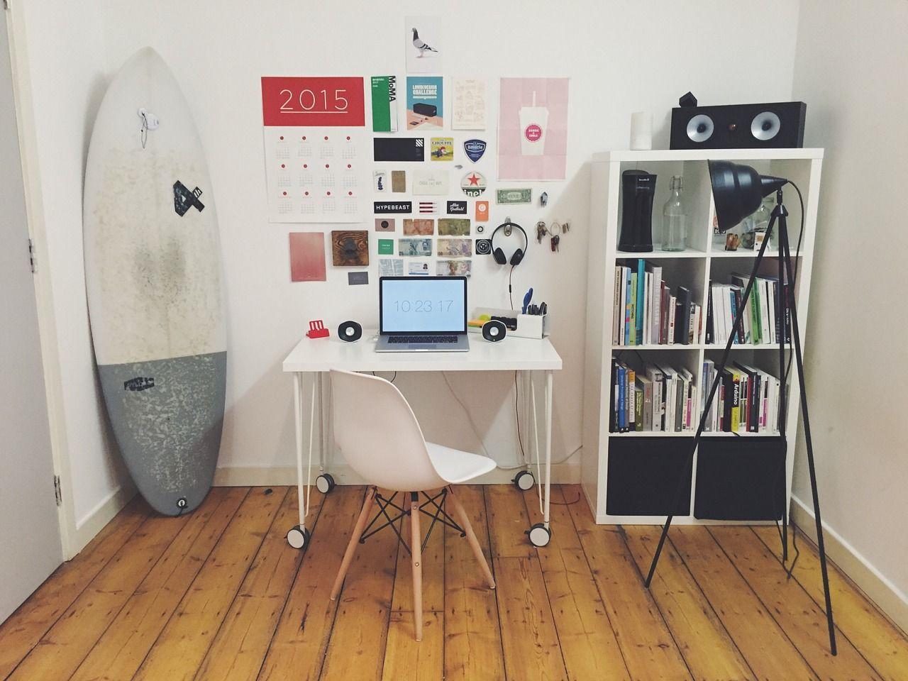 Für Immobilieninvestoren: Mehr Rendite durch die Vermietung einzelner Zimmer