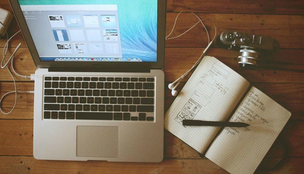 Die besten Blogs rund um das Thema Finanzen