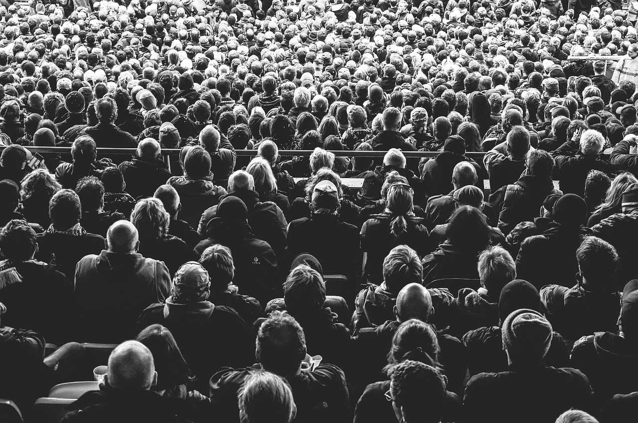 Invest 2019 – die Leitmesse und Kongress für Finanzen und Geldanlage
