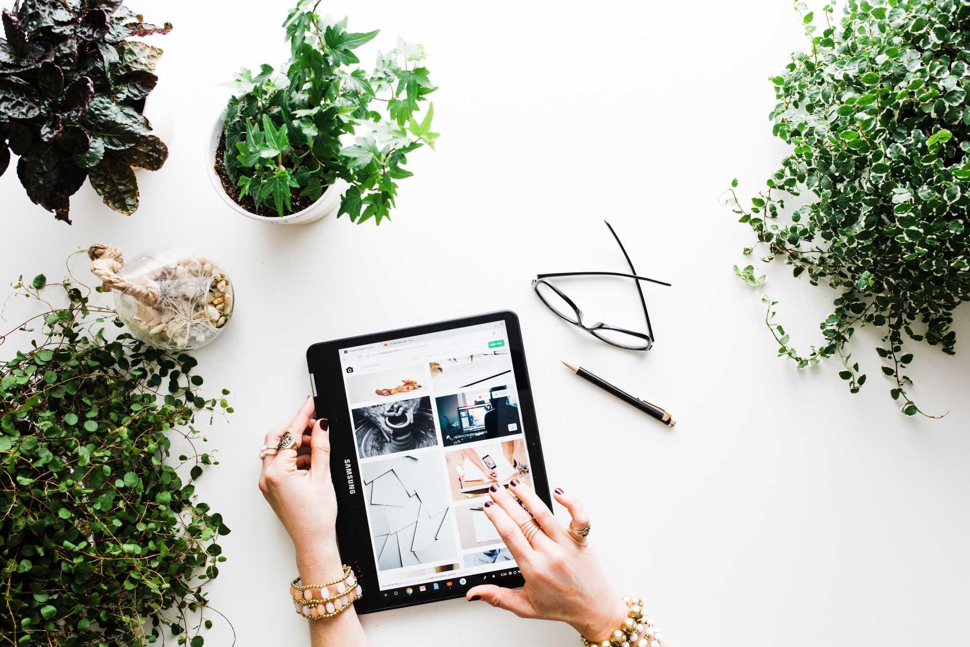 Geld verdienen mit Shopify und Facebook Ads