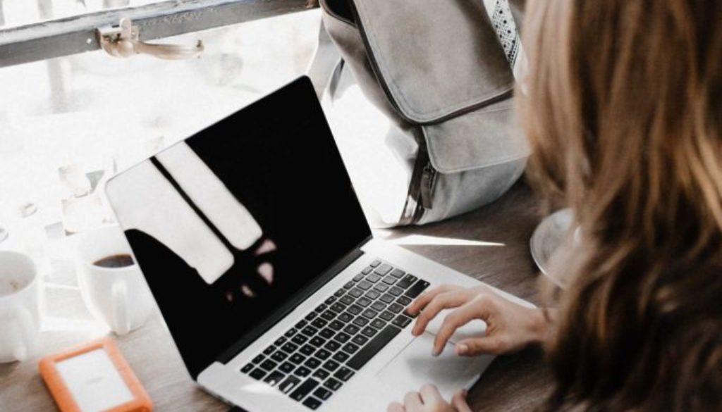 Die besten Blogs rund um die finanzielle Freiheit