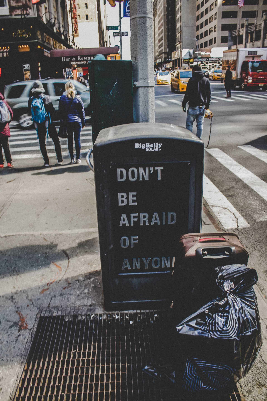Die besten Zitate zum Thema – Geld verdienen –