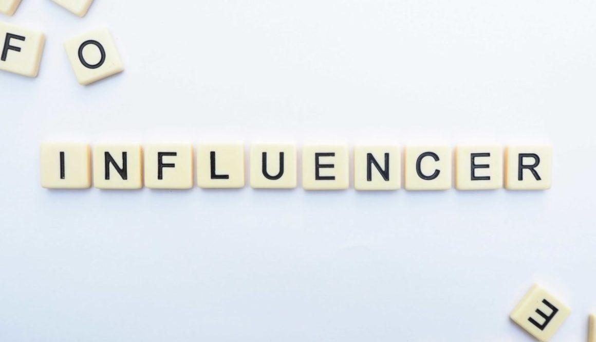 Nebenjob als Influencer: Machbar oder Alltagstraum ?