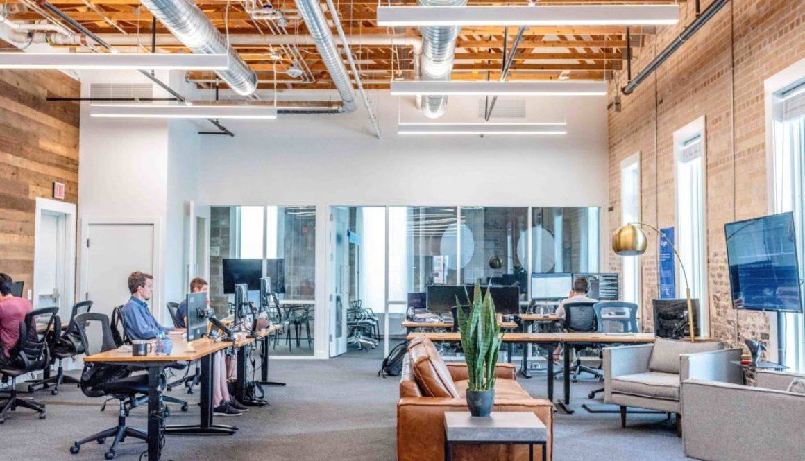 Passives Einkommen durch das Investieren in Startups