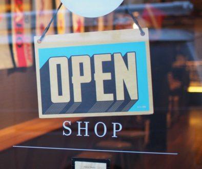 Passives Einkommen durch das Investieren in wachsende E-Commerce-Unternehmen